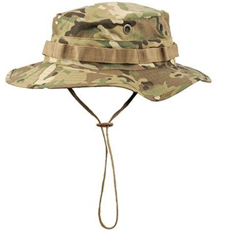 Sports Hunting Cap