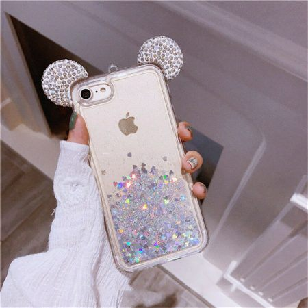 The $9 Disney Phone Case Every Fashion Girl Wants2