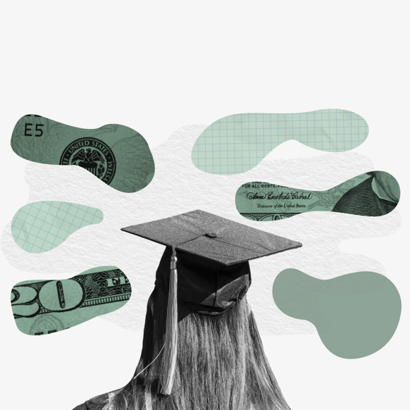 Here's Our Best Advice on Paying Off Student Loans