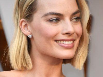35 Best Short Hairstlye For Women