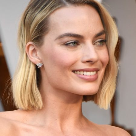 35 Best Short Hairstlye For Women