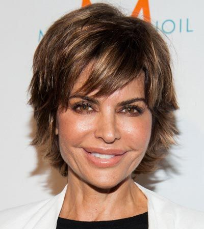 35-best-shorter-hairstyles-for-older-women