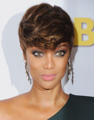 35-best-short-hairstyles-for-older-women