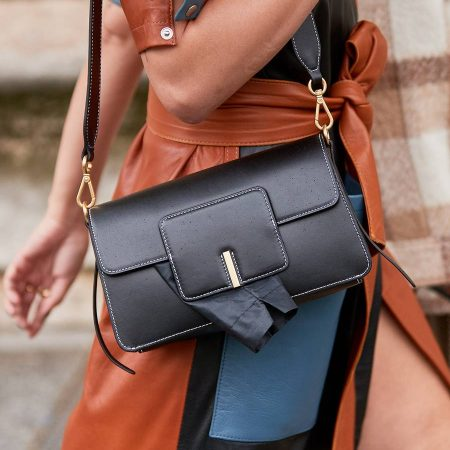 The Best Fall Weekend Outfits For Any Occasion From Nordstrom