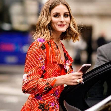 The Best Holiday Outfits And Dresses For Any Occasion From Nordstrom