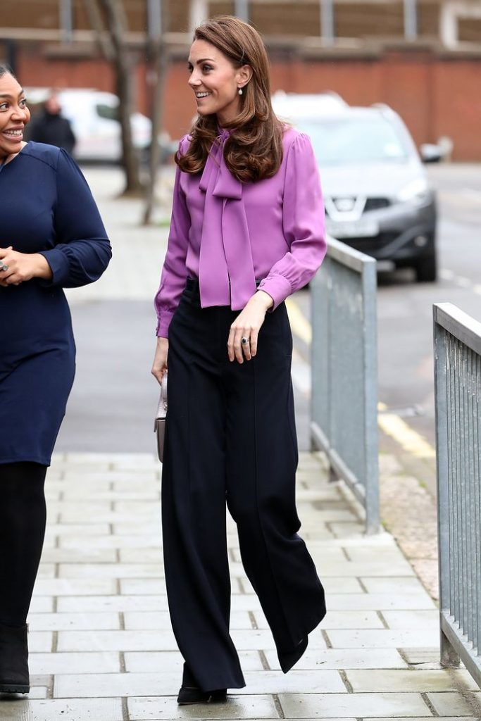Kate Middleton Spring Shoe Trend 278429 1552427350835 Image.700x0c